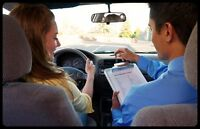 Class 5 Driving Insurance Reduction Course