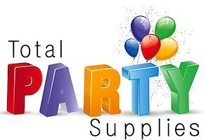Total Party Supplies and more