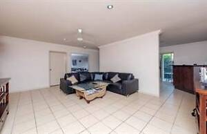 1 Bedroom for Short Term Rent in Smithfield QLD Smithfield Cairns City Preview