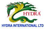 Hydra International Ltd UK