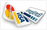 House cleaning with The French Lady–PayPal/credit cards accepted