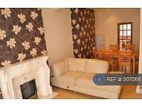 4 bedroom house in Cretan Road, Liverpool, L15 (4 bed)