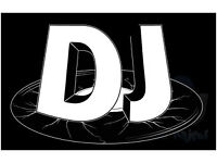 Dj + Equipment For Hire - Dj Service - Mobile Disco - Event Dj- Fair Prices -Good Value for Money