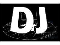 Dj + Equipment For Hire - Dj Service - Mobile Disco - Event Dj- Fair Prices -Good Value for Money