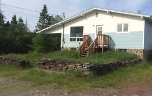 NEW PRICE!! $149900.00 FOR BOTH HOUSES!! St. John's Newfoundland image 2