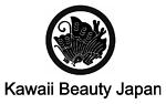 kawaii-beauty-japan
