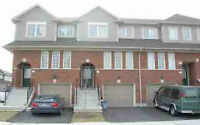 Get Whole House for Rent in Mississauga Near Schools,Hwy & GO