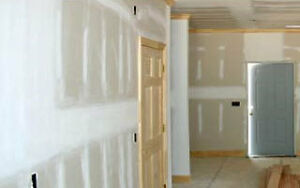 Needed experienced Mudder,taper, painter