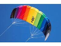 Sport Kite 2.1 metres wide