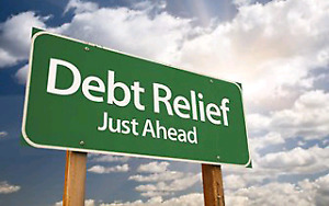 Mortgage, Line of credit, Debt Consolidation, Private Lending