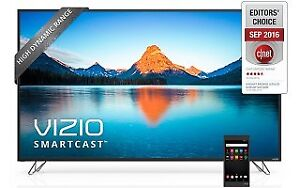 WINTER  SALE  VIZIO RCA 4K SMART LED TV ALL SIZES