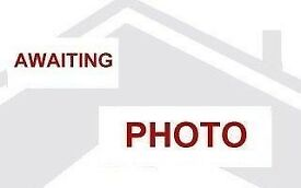 1 bedroom flat in Chantrell Court, Calls Landing, Leeds, LS2