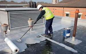 LONGUEUIL ROOFER ROOF BEST PRICE