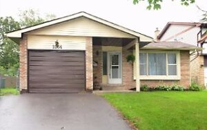 Open House July 29 & 30 from 1-3 pm