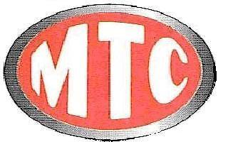 Myers Technology Company