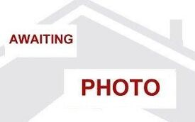 3 bedroom house in Windsor Walk, South Anston, S25 5EL