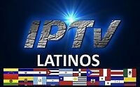 IPTV LATINO $15/month BEST LATIN CONTENT ANYWHERE!