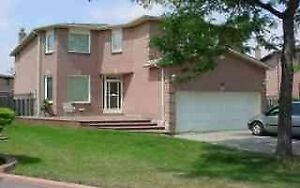 Detached Power of sale house in Brampton for sale