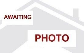 3 bedroom house in Appletree Drive S18 1SG