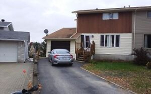Open House Saturday 29th/17. Between 11:30 am To 1:00 pm!