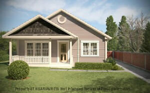 BRAND NEW, STICK BUILT HOMES FOR $189950!!