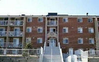 566 Armstrong Rd #110 - Condo Priced to sell!