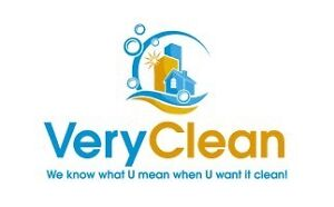 WE KNOW WHAT YOU MEAN WHEN YOU WANT IT CLEAN Westmead Parramatta Area Preview