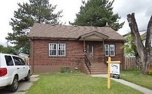 271 East Mary st. BACK ON MARKET, PLZ CALL FOR YOUR SHOWING