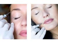 Semi-permanent Makeup Tattoo and Micro-blading Eyebrows Eyeliner and Lip liner Available