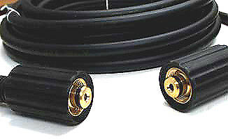 Karcher 9.162-315.0 Replacement Pressure Washer Hose 50