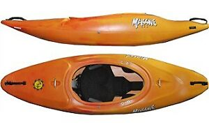 Want to purchase 1 or 2 possibly 3 kayaks