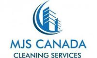 ATTENTION: LOOKING FOR LOCAL CONTRACTORS FOR NEW BRUNSWICK