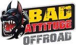 Bad Attitude Off-Road