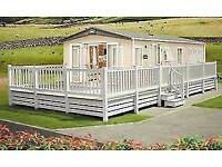 Static Caravan Pevensey Bay Sussex 2 Bedrooms 4 Berth ABI Beaumont 2018
