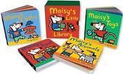 Maisy Books