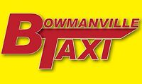 Contract Taxi Drivers in Bowmanville and Clarington
