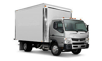 Removals from $19 FREE boxes FREE wrapping FREE insurance Granville Parramatta Area Preview