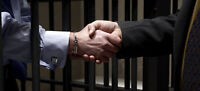 FRAUD - THEFT - ASSAULT - DRIVE OVER 80 ?? FREE CONSULTATION