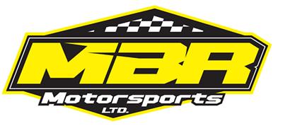 26mbr-motorsports