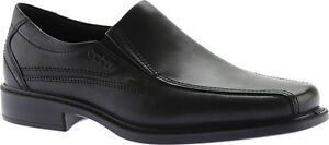 ECCO New Jersey Slip On Men's Shoes Size 41