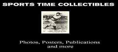 Sports Time Collectibles