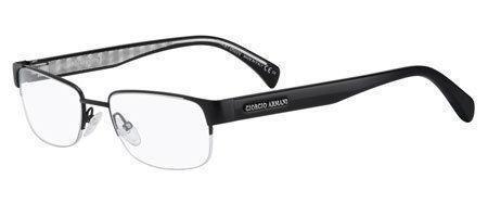 301b6a46ed25 Giorgio Armani Glasses