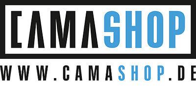 CAMA2SHOP