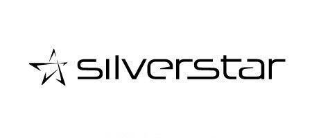 silverstarshop2016