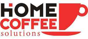 ** Toronto Area Espresso Machine Service And Sales **