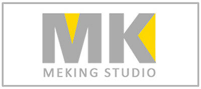 MekingStudio.LTD-AU-Shop