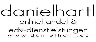 DanielHartlOnlinehandel