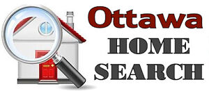 Find Homes For Sale In Ottawa