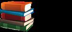Allied Book Company