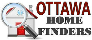 Find Ottawa Condos For Sale.  List Updated Daily